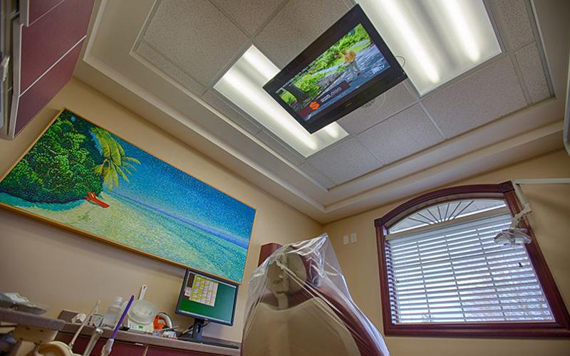 Boise Dentist