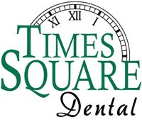 Times Square Dental - Boise Dentist